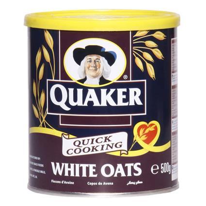 quaker dating website